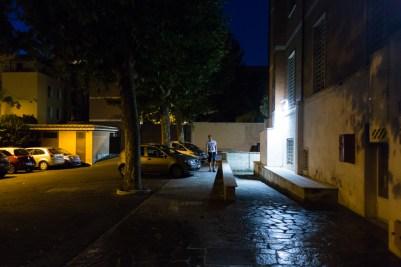 Photo: Santolo Felaco