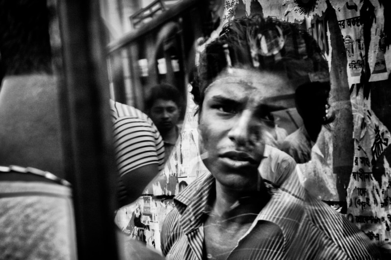 Shantanu_Majumder_positivemagazine_09