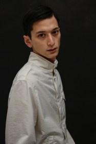 Hideki Asahina