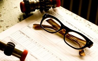 Thema Optical, Foves, Design, Philosopheyes, Cadore, Belluno, Glasses, Heartmade