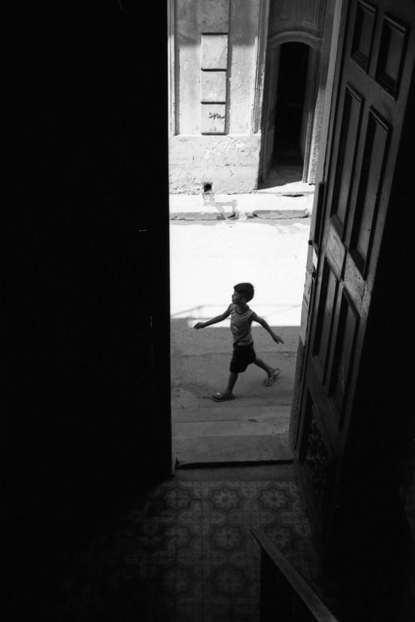 Ferdinando_Riccio_positivemagazine_13