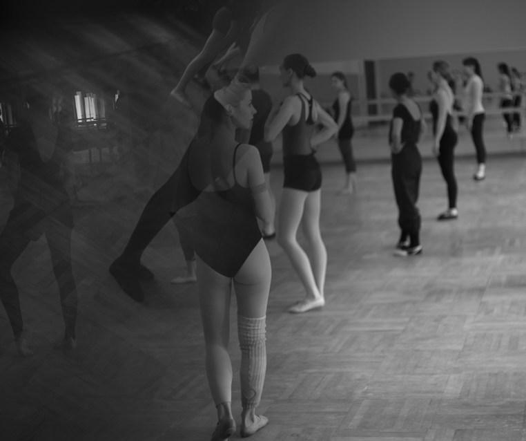 monochrome _dance__positivemagazine_1
