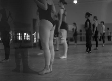 monochrome _dance__positivemagazine_3