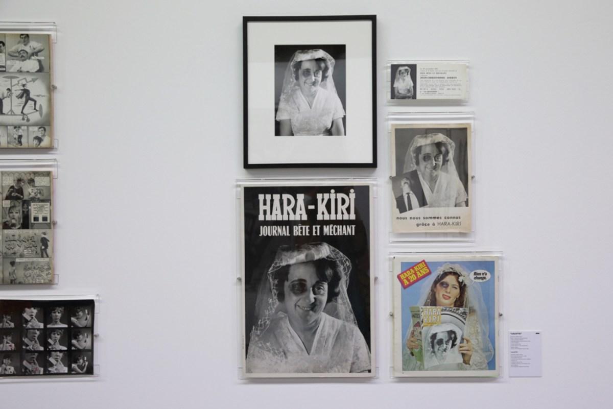 13.Hara-Kiri_ARLES2016_SPozzoli