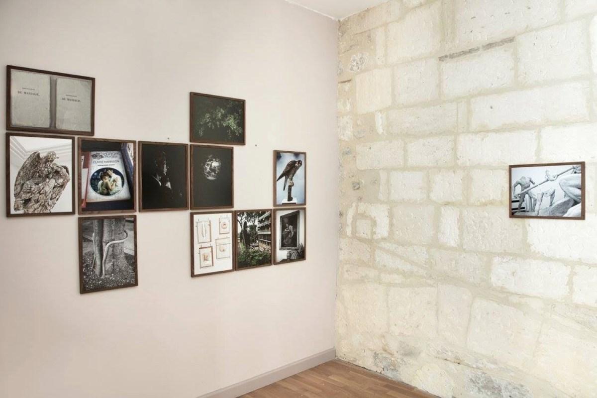 33.fotohaus_parisberlin_ARLES2016_SPozzoli