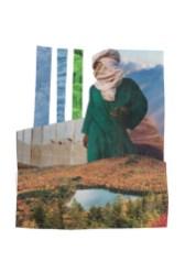ben-gore-positivemagazine--11