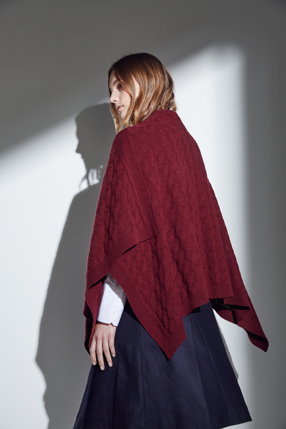 lou-dungate-the-albion-poncho