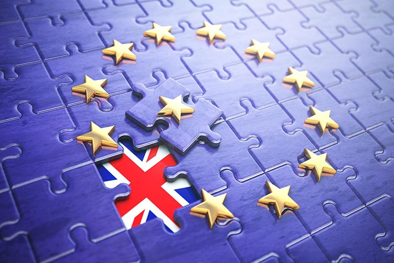 EU Exit Operational Readiness Guidance