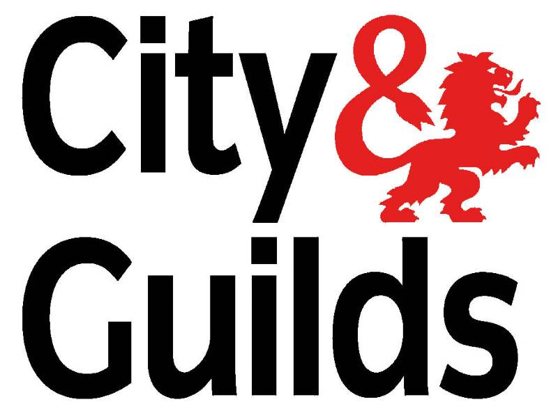 GHoPA Volunteers go for City of Guilds Youth Work level 3