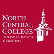 NCC_square