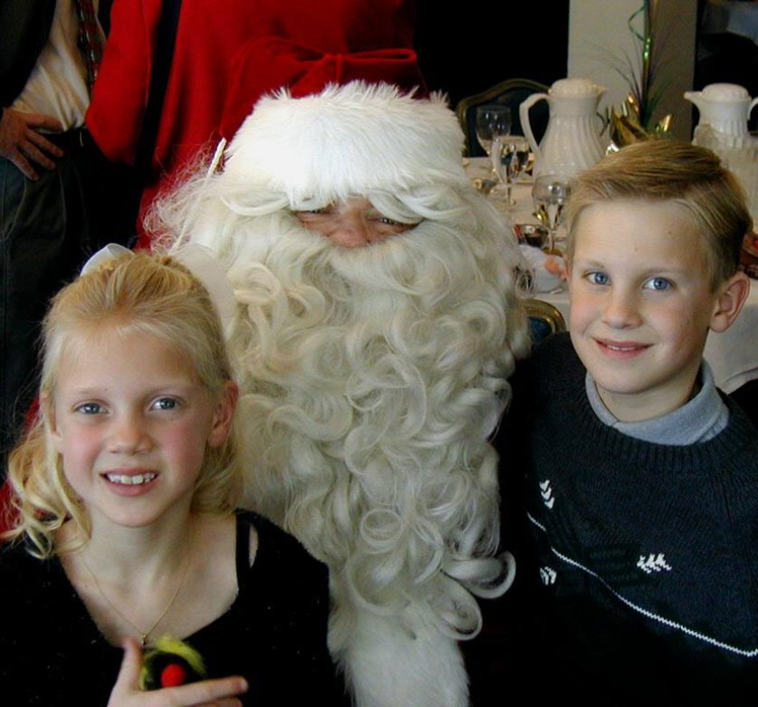 Santa&Kids-eb