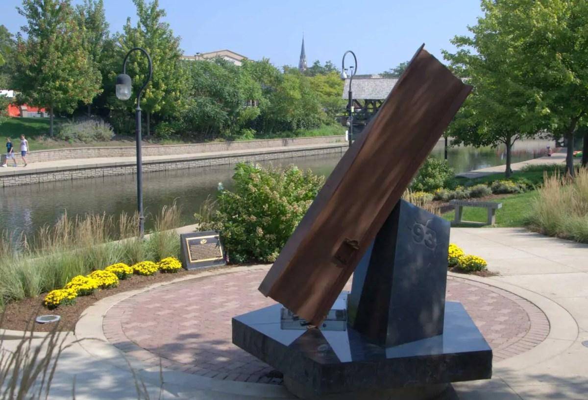 sept-11-memorial-1