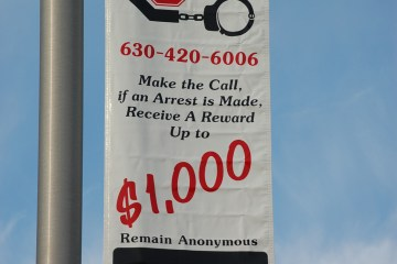 crime-stoppers-banner