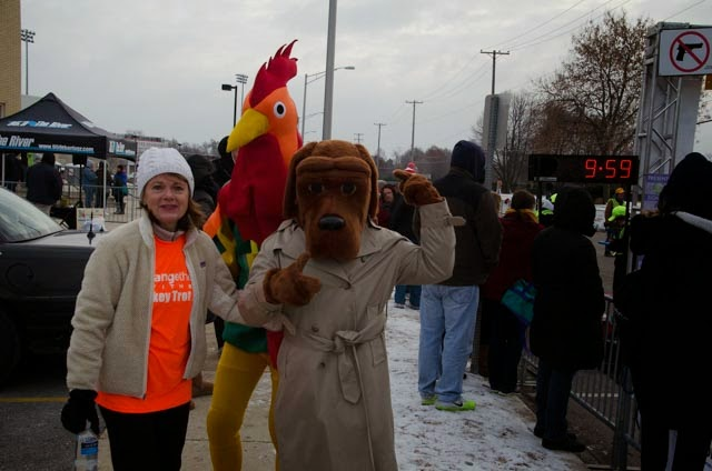 Turkey Trot 2014-649