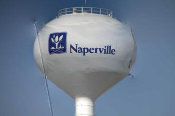water-tower-flag-naperville-logo