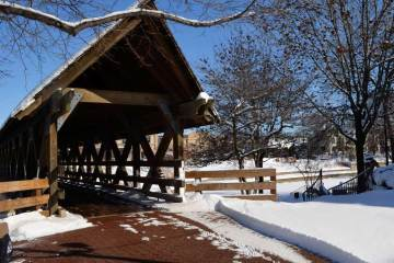 covered-bridge-snow-govt