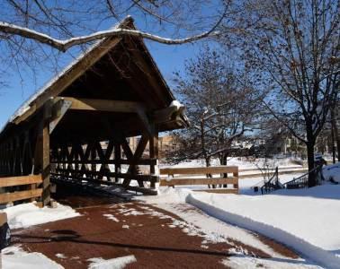 covered-bridge-snow-govt