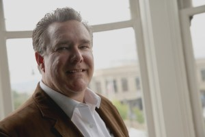 Wayne Dunbar, Editor
