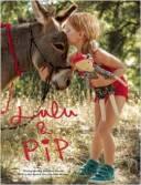 Lulu&Pip