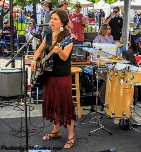 2014 Petaluma Art & Garden Festival-12