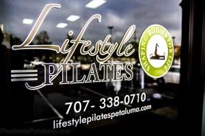 LifeStyles Pilates-6