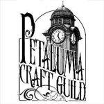 Petaluma Craft Guild