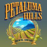 Petaluma Hills Brewery 2