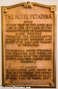 Petaluma Hotel Renovation-3