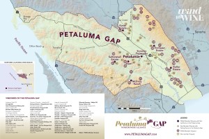 PetalumaGap_AVA_Map_poster30x20_MAY2015