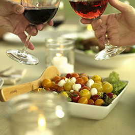 Wine-glasses-food-265x265