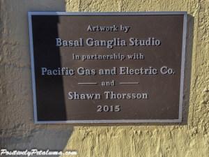 PG&E Plug-12