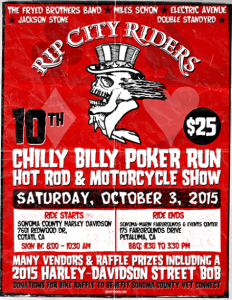 chillybilly_poster2015