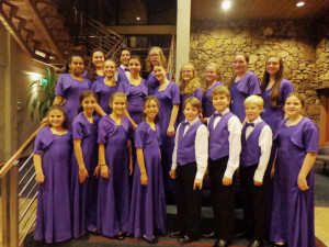 SR-Childrens-Chorus-Prpl-300x225