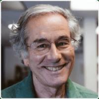 John Bertucci Executive Director Petaluma Community Access
