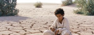 THEEB PETALUMA FILM ALLIANCE CINEMA SERIES