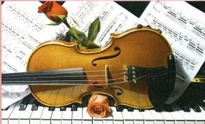 Valentine-Concert-Logo001-300x182