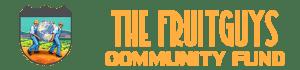 FGCF-Header