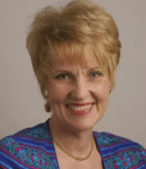 2011 PPW Kay Kallander 225
