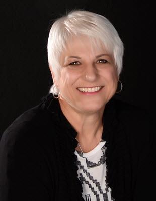 Jackie Wszalek
