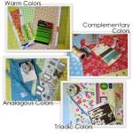 Let's Make Something Together – Handmade Cards