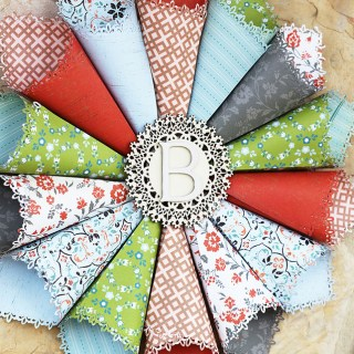 How To Make Paper Pinwheels Easy Method For Making Perfect Pinwheels