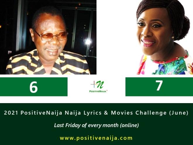 2021-PositiveNaija-naija-Lyrics-Movies-Photo-June.jpg
