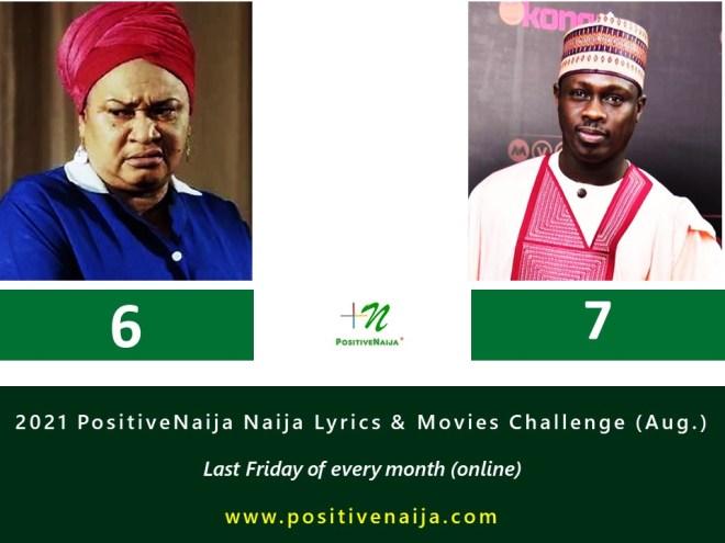 2021-PositiveNaija-Naija-Lyrics-Movies-Photos-August.jpg