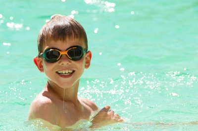 Stimulating Summer Activities for Your Kids