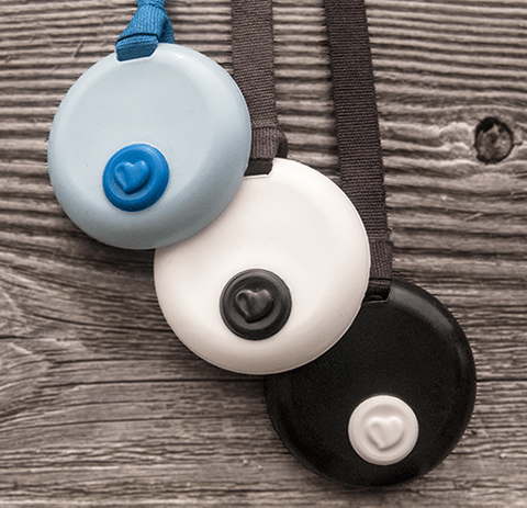 Help with Nail Biting, Toy Chewing, Hair Twirling: Chewlery Review & Giveaway