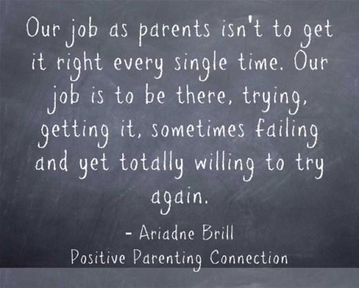 Our-job-as-parents-
