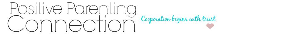 ppc_header_coop2014.jpg