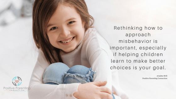 1 positive parenting better behaved kids