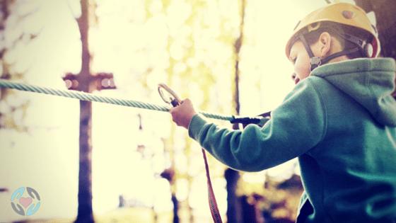 Ten Parenting Practices That Build Your Child's Self-Esteem