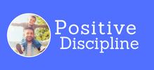 positive discipline information